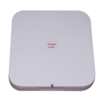 Avaya Compact IP Base Station