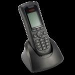 Телефон Avaya 3720 IP DECT