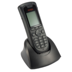 Avaya 3720 IP DECT Handset