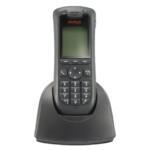 Avaya 3740 IP DECT Phone