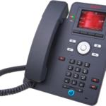 IP-телефон Avaya серії J139