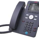 IP-телефон Avaya серії J169