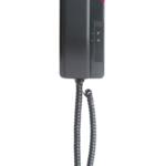 Avaya IX готельний телефон серії H229