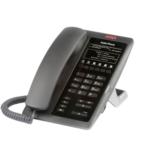 Avaya IX готельний телефон серії H239
