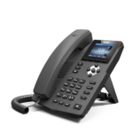 X3S/X3SP/G IP Phone