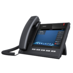 C600 Android Video Phone