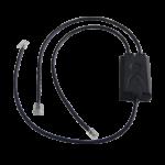 EHS20 Adapter