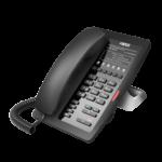 Отельный IP-телефон H3