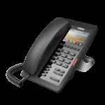Отельный IP-телефон H5