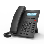 IP-телефон X1/X1P
