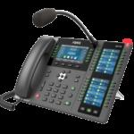 X210i Console Phone