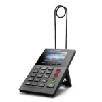X2P Call Center IP Phone