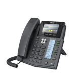 X5S Enterprise IP Phone