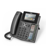 X6 Enterprise IP Phone