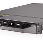 Dell R610 Server