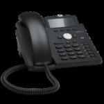 D305 настільний телефон