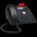 D315 настільний телефон