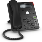 D712 Desk Telephone