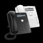 D715 настольный телефон