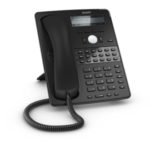 D725 настольный телефон