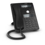 D745 Desk Telephone