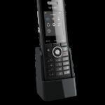 M65 Professional Handset