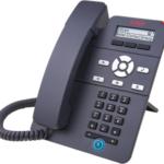 IP-телефон Avaya серії J129